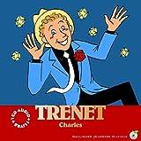 """Afficher """"Charles Trenet"""""""