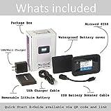 Netgear Unite Explore AC815S | Mobile WiFi