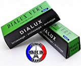 Dialux Green Polishing Compound 2 PACK