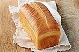 8 oz Wellington Brand Baked Bread Premium Fragrance Oil