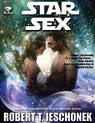 Star Sex (English Edition)