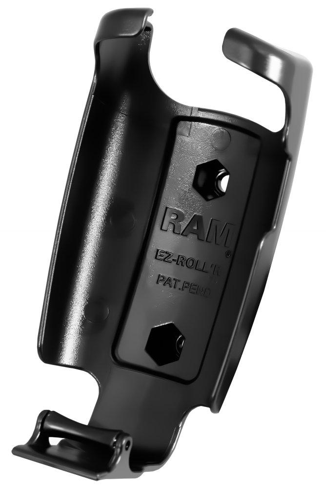 RAM Mount RAM-HOL-GA41U Cradle Holder for Garmin Astro 320/GPSMAP 62/62s/62sc/62st/62stc RAM-HOL-GA43U
