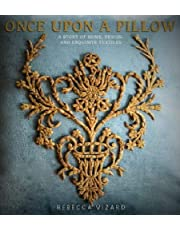 Once Upon a Pillow