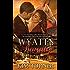 Wyatt's Bounty (The McCades of Cheyenne Book 2)