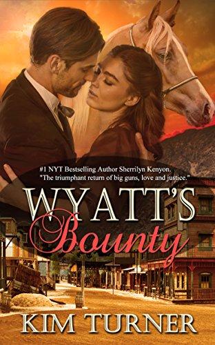 Download for free Wyatt's Bounty