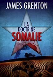 La Doctrine Somalie