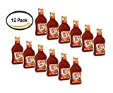 PACK OF 12 - Lawry's Hawaiian Marinade with Tropical Fruit Juices, 12 Fl Oz