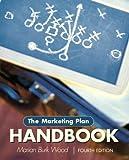 The Marketing Plan Handbook 9780136089360