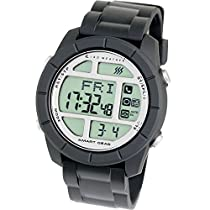[Lad Weather] Smart Watch for iphone and Android / Digital for Men Sports Running watch