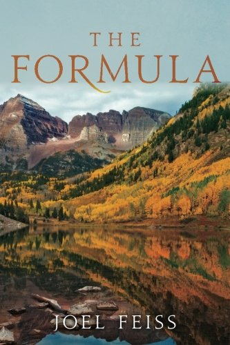 Download The Formula PDF