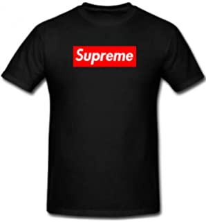 Supreme Front Line Trend For Mens Hoodies Sweatshirts Pullover ... 116a0391ca4