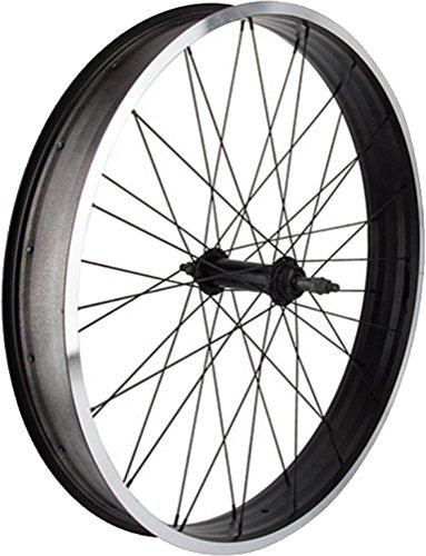 Wheel Master 26 x 4.0 5-7 Speed Wheelset