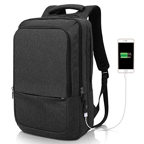 Jual Laptop Backpack 55c4201ed9ddd
