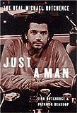 ISBN 0283063564