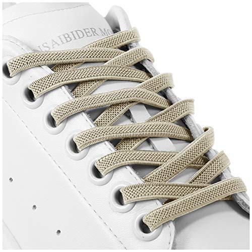 701bccbd55fca Shoelaces - Trainers4Me