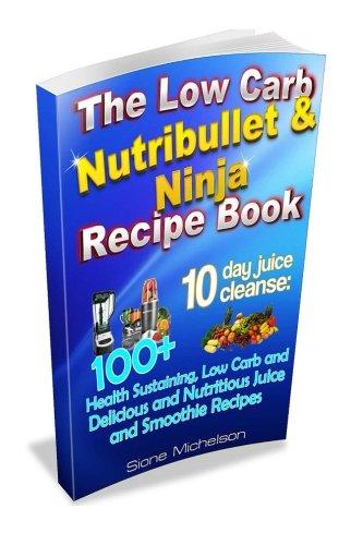 10 day juice - 6
