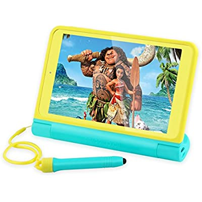 dragon-touch-k8-kids-tablet-8-hd