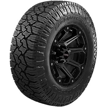 nitto terra grappler all terrain tire 275 55r20 117s automotive. Black Bedroom Furniture Sets. Home Design Ideas