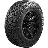 Nitto EXO GRAPPLER All-Terrain Radial Tire - 275/55-20 120Q