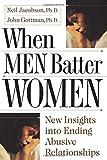 When Men Batter Women