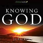 Knowing God | J. I. Packer