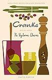 img - for Cranks Recipe Book: The Vegetarian Classics book / textbook / text book