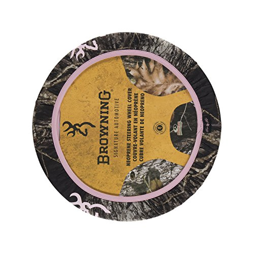 browning wheel cover - 8