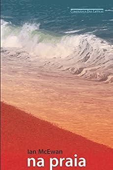 Na praia por [McEwan, Ian]