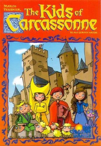 Kids of Carc: Amazon.es: Teubner, Marco: Libros en idiomas extranjeros