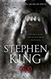 """Cujo"" av Stephen King"