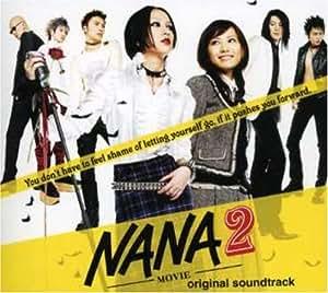 nana 2 soundtrack amazoncom music