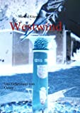 Westwind, K&uuml and Harald ppers, 3839107709