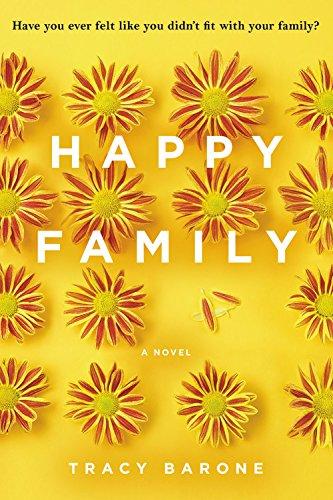 Read Online Happy Family pdf epub