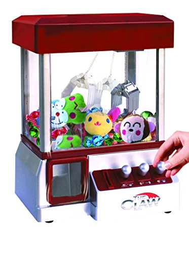 X-arcade Machine - 8