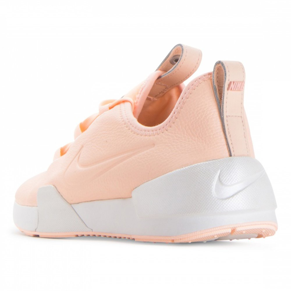 buy popular 22e9c 008e7 Amazon.com   Nike W Ashin Modern Lx Womens Aj8798-800 Size 6   Running