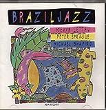 Braziljazz