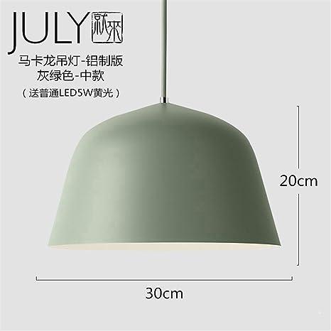 BOOTU lámpara LED y luces de pared Camino delante de la cama ...