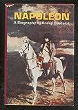 Napoleon, Andre Castelot, 0060106786