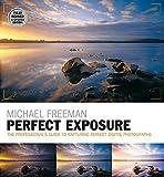 Perfect Exposure (Photographer's Eye)