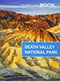 Search : Moon Death Valley National Park (Travel Guide)