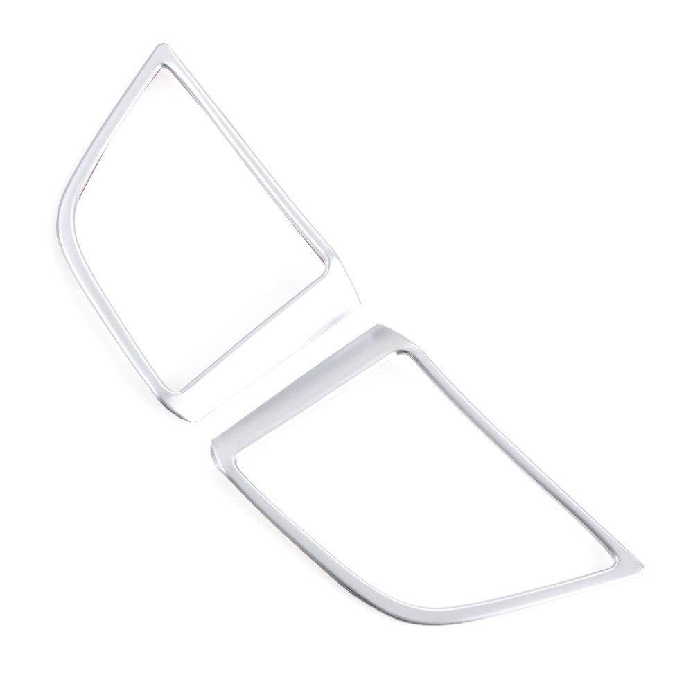 Handschuhfach Schalter Dekorative Decken Zubeh/ör Trimmen