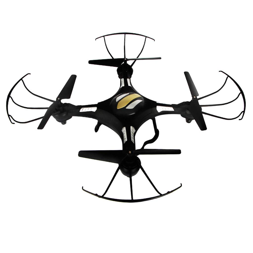 Drone GPS, Auto Return Home with 720P HD Camera 5G FPV Live Video, D85 RC Quadcopter for Adults, Built-in 6-Axle Gyroscope, Remote-Controlled Altitude Hold, Headless Model