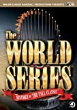 The World Series: History Of The Fall Classic Deluxe Giftset [DVD]