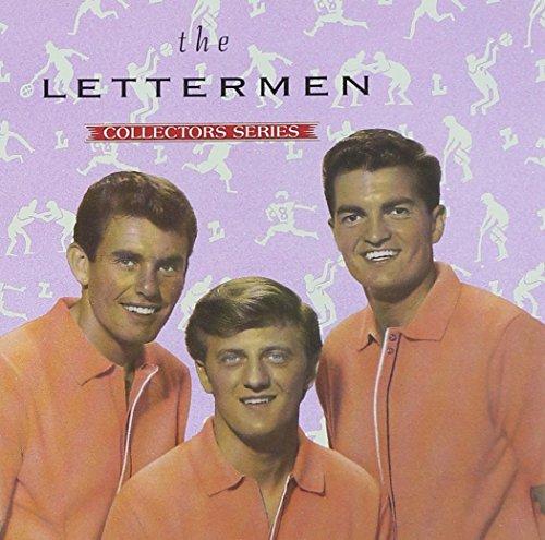 The Lettermen (Capitol Collectors Series)