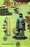 img - for John Cabot: The Discovery of Newfoundland book / textbook / text book
