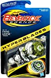 Beyblade Legends Hyperblades Bb 106 Fang Leone 130 W2 D Top - Multi Color