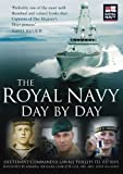 The Royal Navy Day-by-Day, F. L. Phillips, 075246177X
