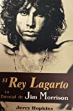 El Rey Lagarto, Jerry Hopkins, 9706661921