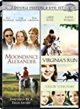 Moondance Alexander / Virginia's Run