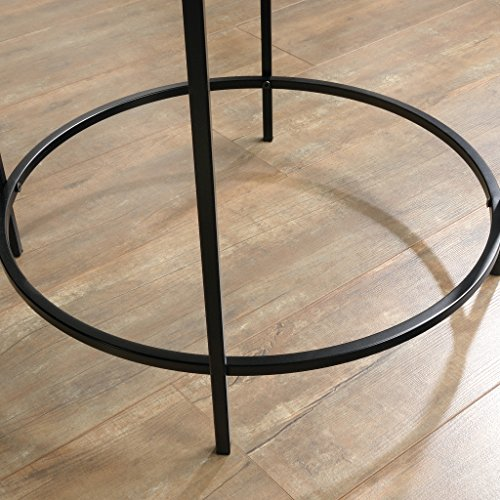 Best Round Side Table Glass September 2019 ★ Top Value
